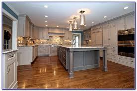 cabinets lexington ky. Exellent Lexington Custom Kitchen Cabinets Lexington Ky Intended Home Furniture Ideas