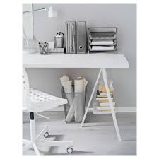 ikea tables office. Remarkable Ikea Office Home Space Design Inspiration Tables