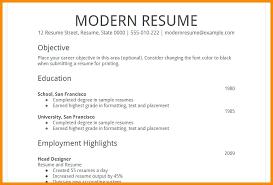 Resume Templates Google Drive Extraordinary Resume Templates Google Drive Google Drive Resume Templates Modern