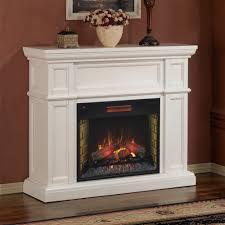 fantastic ideas gas fireplace mantel