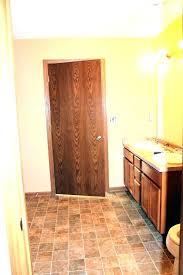 brown and orange bathroom accessories teal orange bathroom decor burnt orange and brown mitraseoinfo orange bathroom