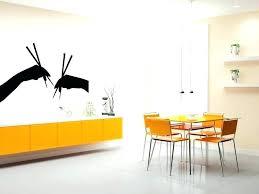 Nice Wall Decor Decoration Ideas Home Design Restaurant Japanese Art