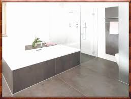 Fliesen Beige Fur Bad Frisch Moderne Badezimmer Fliesen Beige