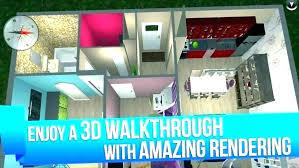 Bedroom Design App 3d House Free – centrovirtual.co