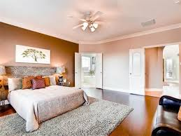 Small Picture 294 best Beautiful Bedrooms images on Pinterest Beautiful