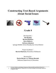 controversial topics issues for argument  persuasive essays    controversial topics issues for argument  persuasive essays