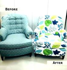 cost to reupholster a sofa how cost to recover sofa bed