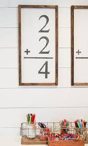 playroom wall decor ideas playr on genius playroom organization ideas s decorating desi on diy playroom wall art with diy playroom wall decor gpfarmasi 1151210a02e6