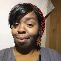 "6 ""Nadia Mosley"" profiles | LinkedIn"