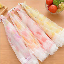 Зонт <b>москитная сетка</b> - огромный выбор по лучшим ценам | eBay