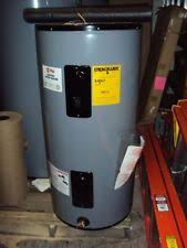 rheem water heater 40 gallon. rheem-ruud eld40 electric water heater 40 gal, 208v, 6kw sug list $1500 rheem gallon
