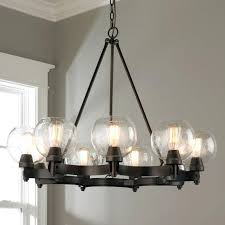 ceiling lights plug in hanging pendant light large white ball round metal shade lamps shades glass metal pendant shade black light
