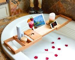 bathtub tray bath caddy ikea walmart canada