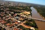 imagem de Rondonópolis Mato Grosso n-2