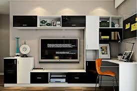 desk entertainment center combo tv racks awesome computer desk tv stand combo high resolution designer design