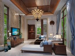 Chinese style living room ceiling Interior Design Chinese Style Living Room Ceiling Related Literates Interior Design Chinese Style Living Room Ceiling Homegramco