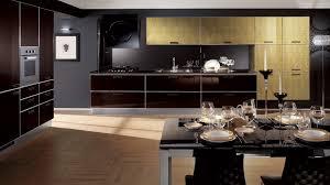 scavolini mood kitchen light scavolini contemporary kitchen. Kitchen Crystal Scavolini Mood Light Contemporary