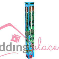 Wooden Limbo Game Wooden Limbo Game GAMES TOYS GIFTS Bedding Place 35