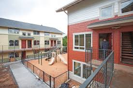 portland tribune jonathan house affordable housing like this new complex in east portland is an issue that will be at the forefront of conversations