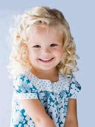 Toddler Curly Hairstyles Toddler Curly Hair Styles Best Hair Style Ideas 2017