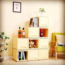 corner storage units living room. Storage Cabinets Living Room Box Simple Drawer Type Bedroom Lockers Special Free Combination Bedside Cabinet Corner Units