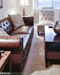 bachelor pad furniture. Large Size Of Living Room:bachelor Pad Room Furniture Styles Ideas Bachelor