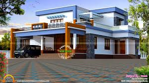 Small Picture modern zen house design with floor plan Modern House