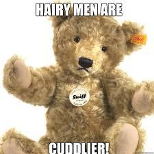 teddy bear memes   quickmeme via Relatably.com