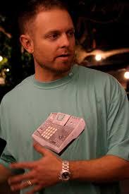 <b>DJ Shadow</b> - Wikipedia