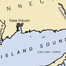 Tide Chart Montauk Ny Map And Nautical Charts Of Montauk Ny Us Harbors