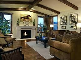 great room vaulted ceiling ideas high ceiling family room decorating ideas inspirational