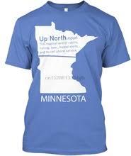 Мужская <b>футболка</b> Minnesota Up North женская <b>футболка</b> - купить ...