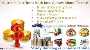 assignment help best tutor international finance 8