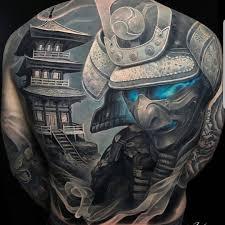 тату мастер At Tattoomasteralmaty Instagram Profile Picdeer