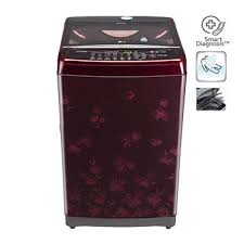 Modren Top Loading Washing Machines New 70 Kg Jet Spray To Design Inspiration