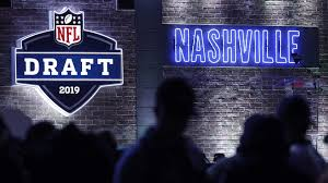 Nfl Draft Pick Salaries How Much Do Rookies Make On First