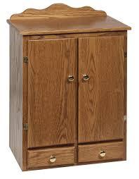 modern amish wood furniture amish wood furniture home