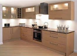 Kitchen Design India Custom Indian Modular Kitchen Design L Shape Kitchenpowerfullcf