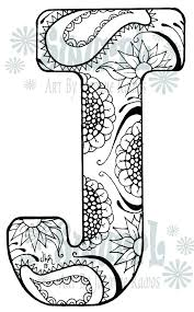 coloring pages for letters letter i coloring pages letter j coloring page j coloring page the coloring pages for letters