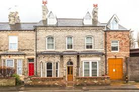 Exceptional Huntington Road, York YO31, 1 Bedroom Flat To Rent   39499987    PrimeLocation