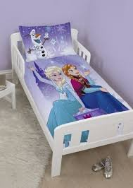 cot duvet cover bedding set
