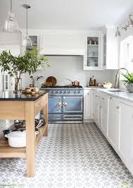 25 Inspirational Gray Porcelain Tile