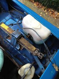 wd light always on suzuki forums suzuki forum site a red wire by the fuse box and two different wiring harnesses in the engine bay have nothing to plug to my biggest question is to what these might go to