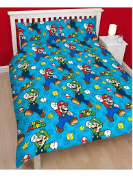 super mario bed sets super bedding and curtains designs super mario bed sets super mario
