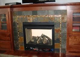 best 25 mosaic tile fireplace ideas on mosaic