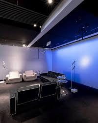 kreon lighting. Esprit Ceiling Light Kreon Lighting H