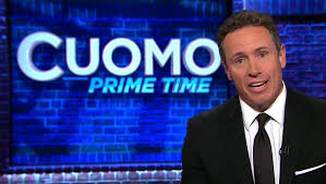 24 дек 2020· cuomo prime time with chris cuomo. Cuomo Prime Time Becomes Permanent Fixture On Cnn S Schedule Newscaststudio