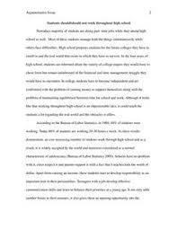 how to write a synthesis essay topics for essays in english  thesis statement analytical essay against abortion essays an essay on english language should student work part