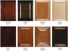 Kitchen Cabinets Stain Colors Kitchen Cabinet Stain Color Samples Dyed Ash Red Black Filler