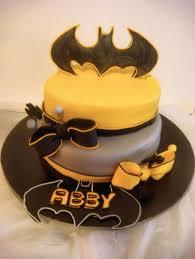 Batman Cake Ideas Awesome Birthday Cake For Males New 40th Birthday